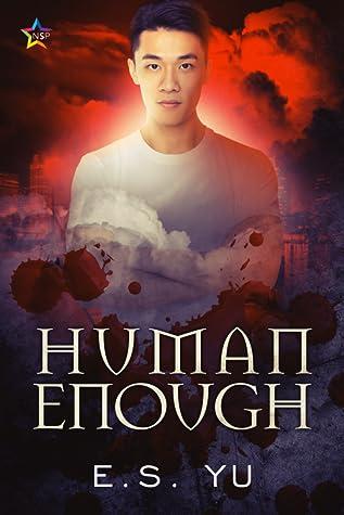 Human Enough