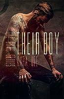 Their Boy (The Game, #2)