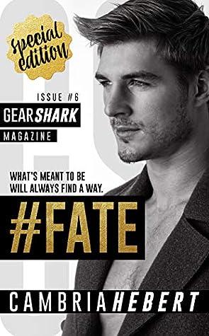 #Fate (GearShark, #6)