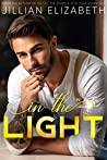 In the Light (Storm #3)