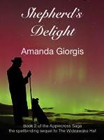 Shepherd's Delight