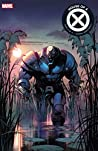 House of X (2019) #5 (of 6)