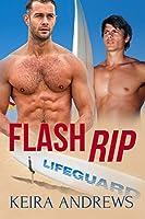 Flash Rip
