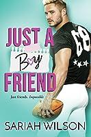 Just a Boyfriend
