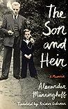The Son and Heir