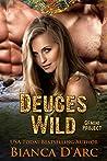Deuces Wild (Gemini Project #3)