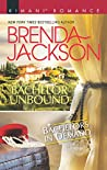 Bachelor Unbound (Bachelors in Demand #6)