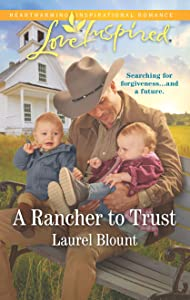 A Rancher to Trust