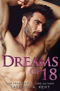 Dreams of 18