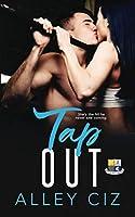 Tap Out (BTU Alumni, #2)