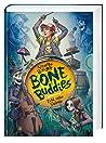 Bone Buddies echt nette Skelette