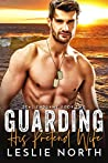 Guarding His Pretend Wife (SEAL Endgame, #2)