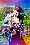 Amalgamated (Coming Home, #2)