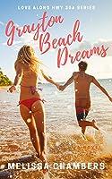 Grayton Beach Dreams (Love Along Hwy 30A #5)