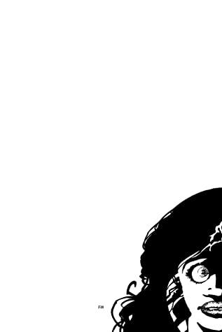 Sin City, Vol. 7 by Frank Miller