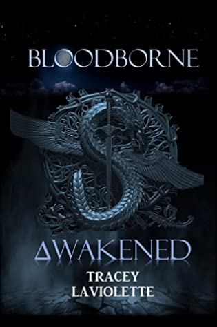 Bloodborne Awakened