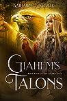 Giahem's Talons (Incarn Saga #4)