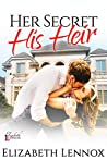 Her Secret, His Heir (The Diamond Club Book 11)