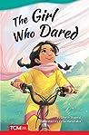 The Girl Who Dared (Advanced)