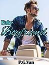Fake Boyfriend: A Short Indian Romance