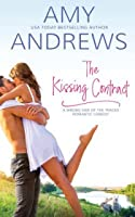 The Kissing Contract