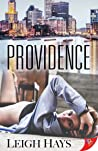Providence by Leigh Hays