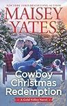 Cowboy Christmas ...