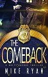 The Comeback (The Eliminator #6)