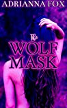 The Wolf Mask