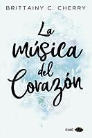 La música del corazón