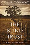 The Blind Trust (The 509 Crimes Stories Book 3)