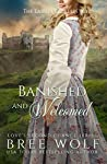 Banished & Welcomed: The Laird's Reckless Wife (Love's Second Chance: Highland Tales #3)