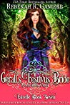 Gerall's Festivus Bride (Fairelle Series Book 7)
