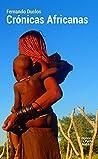 Crónicas africanas