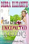 The Unexpected Wedding (Loving a Billionaire #2)