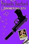 Simmering Stu (Jane Delaney Mysteries Book 6)