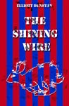 The Shining Wire