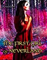 The First Girl of Neverland (Neverland in Chaos #3)