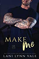 Make Me (KPD Motorcycle Patrol)