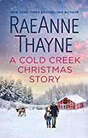 A Cold Creek Christmas Story (The Cowboys of Cold Creek #14)