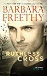 Ruthless Cross (Off The Grid: FBI #6)