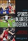 Sports Injuries G...