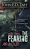 Air & Dust (The Fearing #3)
