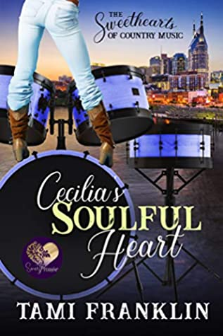 Cecilia's Soulful Heart