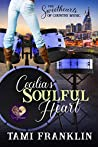 Cecilia's Soulful Heart (The Sweethearts of Country Music Book 3)