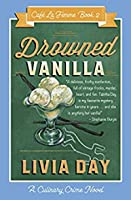Drowned Vanilla (Cafe La Femme, #2)