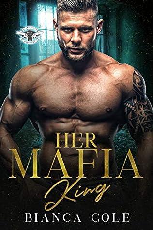 Her Mafia King