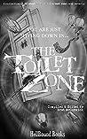 The Toilet Zone