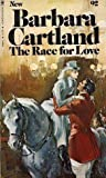 The Race for Love