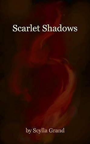 Scarlet Shadows